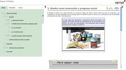 Las TIC en Plástica » Diseño e ilustración