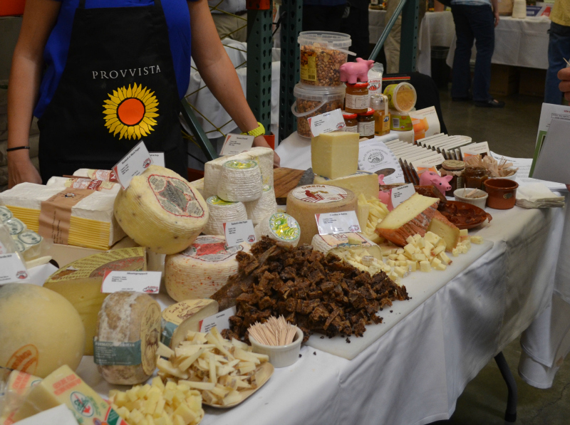 forever_cheese_cropped