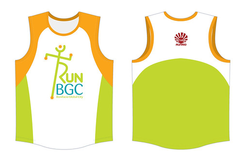RUN BGC Singlet FA_Revised.jpg
