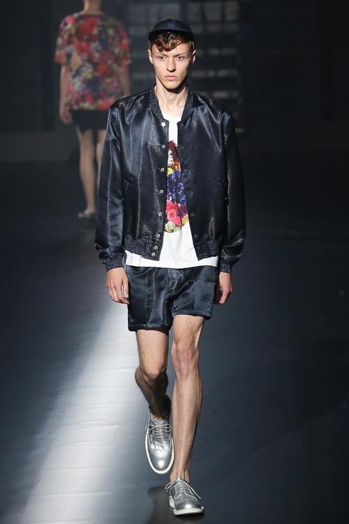 SS13 Tokyo PHENOMENON074_Alex Maklakov(Fashionsnap)