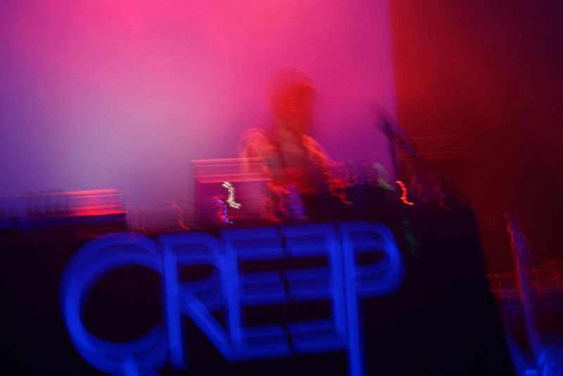 Drop Dead Festival 4