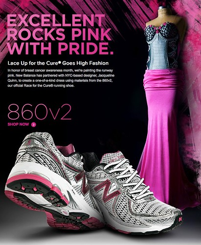 excellen_rocks_pink_with_pride