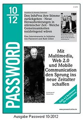 cover-password-klems-10-2012