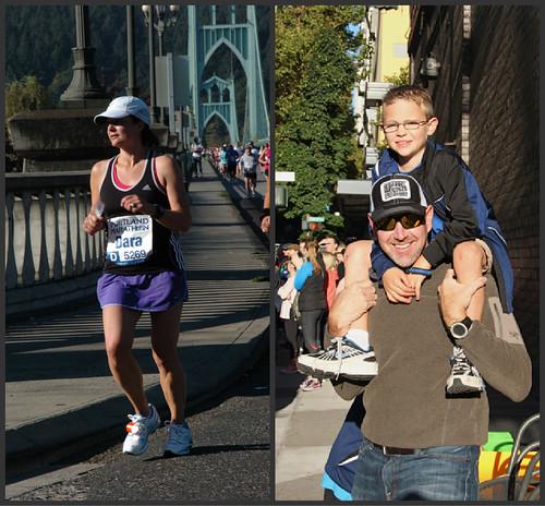 MarathonCollage10