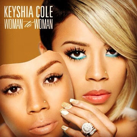 keyshia-cole-woman-to-woman-cover