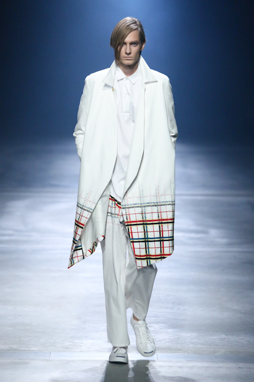 SS13 Tokyo Sise136_Duco Ferwerda(Fashion Press)