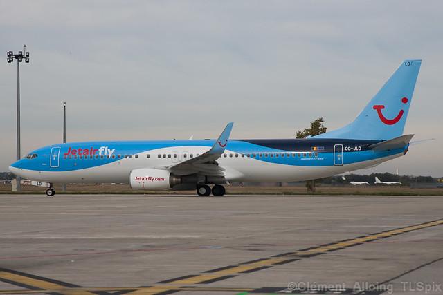 Importante: Nuovi voli da bologna verso Marocco (Marrakech e ...