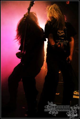 ASPHYX @ HELL INSIDE FESTIVAL 2012 Würtburg Germany 8097591702_dc57745846