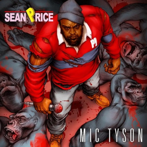 sean_price-mic_tyson_cover