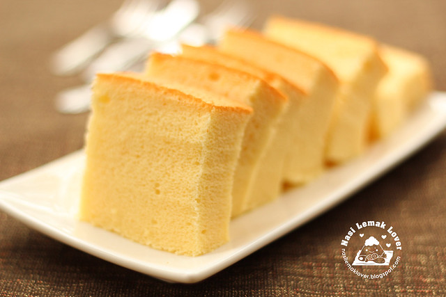 Butter Recipe Cake Mix With Sour Cream