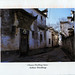 Postcrossing Postcard: CN-724326 [China] by Shook Photos