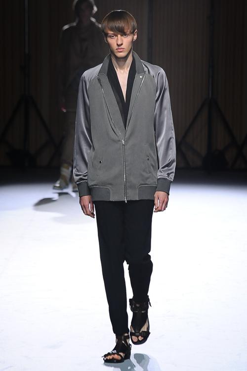 SS13 Tokyo ato021_Alex Maklakov(Fashion Prss)