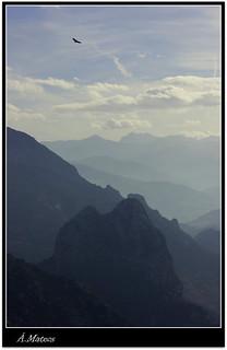Mirador de Sta.Catalina 1