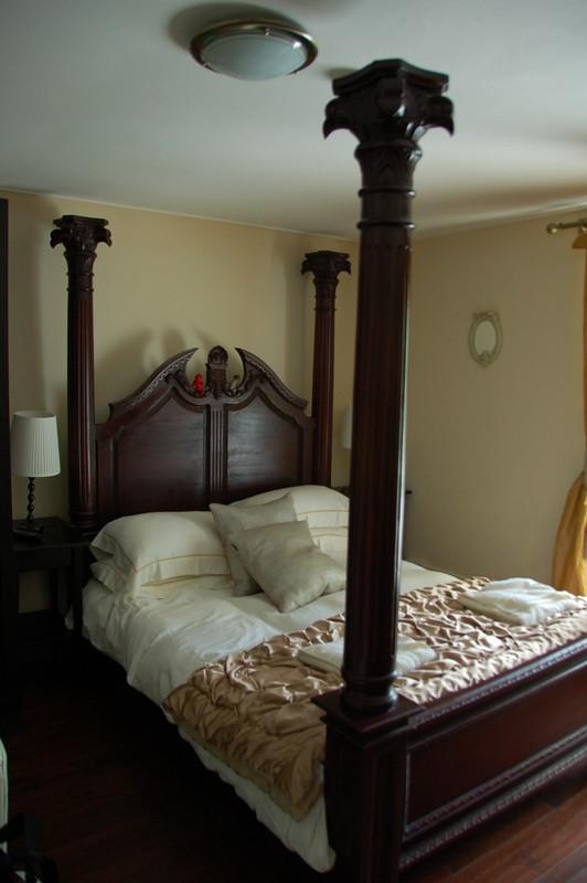 Cheap Four Poster Beds Cheap Four Poster Beds