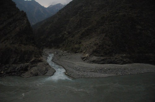 pakistan kkh gps karakoramhighway
