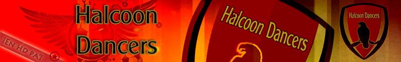 OLIVER KAHN BUSCA TEAM DE CAH 2.0 8109731501_921df5e920_c