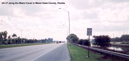 Miami-Dade County FL