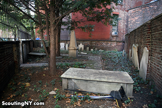 graves (08)