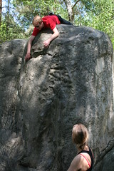 adventure, individual sports, sports, recreation, outdoor recreation, rock climbing, sport climbing, climbing, rock, bouldering,