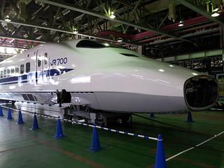shinkansen04