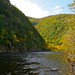 Jim Thorpe Autumn Fun
