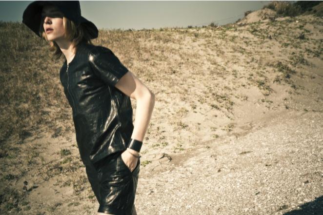 Jelle Haen0115_CHRISTIAN DADA SS13(Fashionsnap)