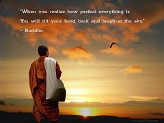 Buddha Quote 62