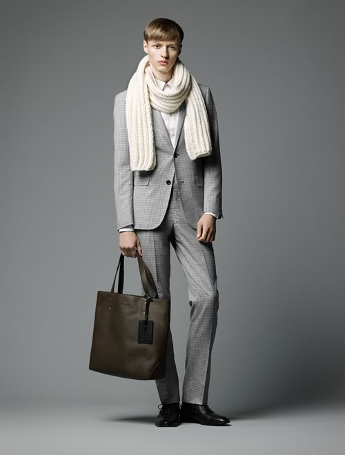 Alex Maklakov0020_Burberry Black Label AW12