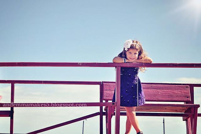 Emma pink pier web resized