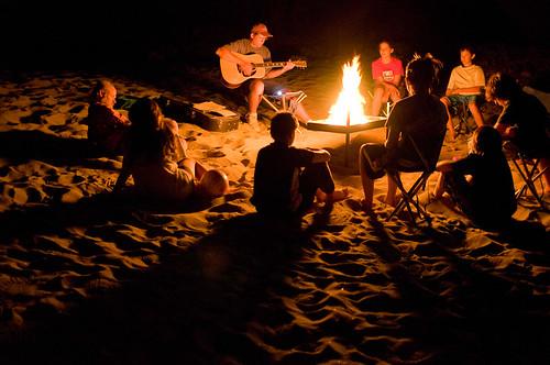 musiccampfire1