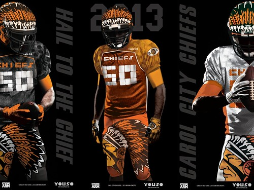 Carol_City_2013_Youso_Apparel_Uniforms.png