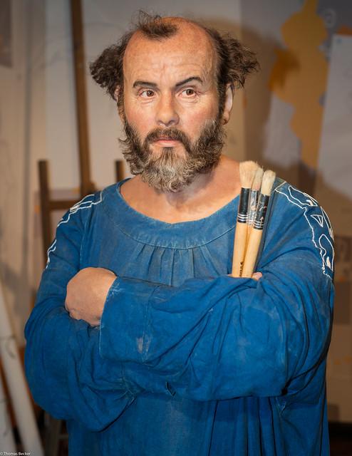 Gustav Klimt (810943)