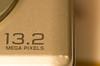 K52S2239.jpg