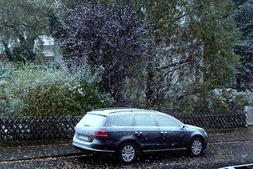 20121027_first_snow