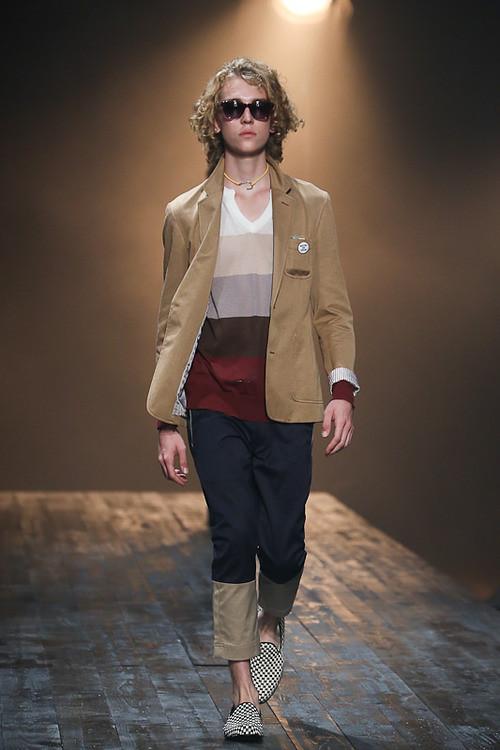 Jelle Haen3025_8_SS13 Tokyo Factotum(Fashionsnap)
