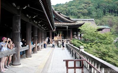 清水寺-0003