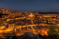Sicily2012-04
