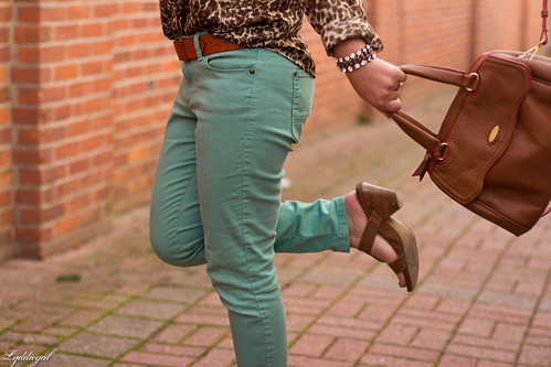 mint and leopard-6.jpg
