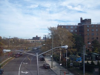Far Rockaway Branch
