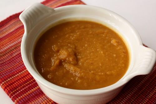butternut-squash-apple-soup