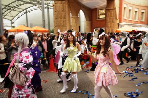 Kawasaki-Halloween-2012-Parade-73-R0022812