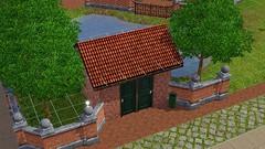 Lovely-Terra-Cotta-Roof-640x360