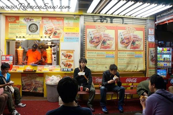 apan day 2 - Ueno, Tokyo station, akihabara-098