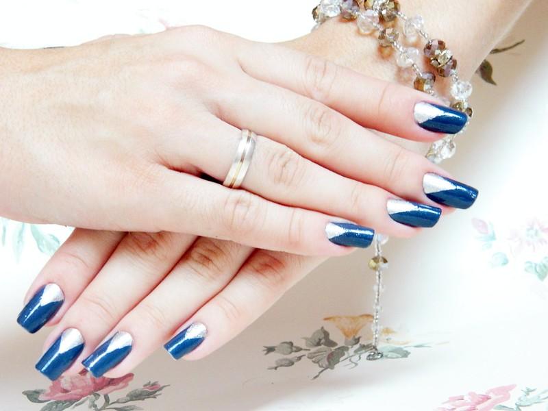 juliana leite unhas de unhasfeitas dia adesivo nail art decorada 024