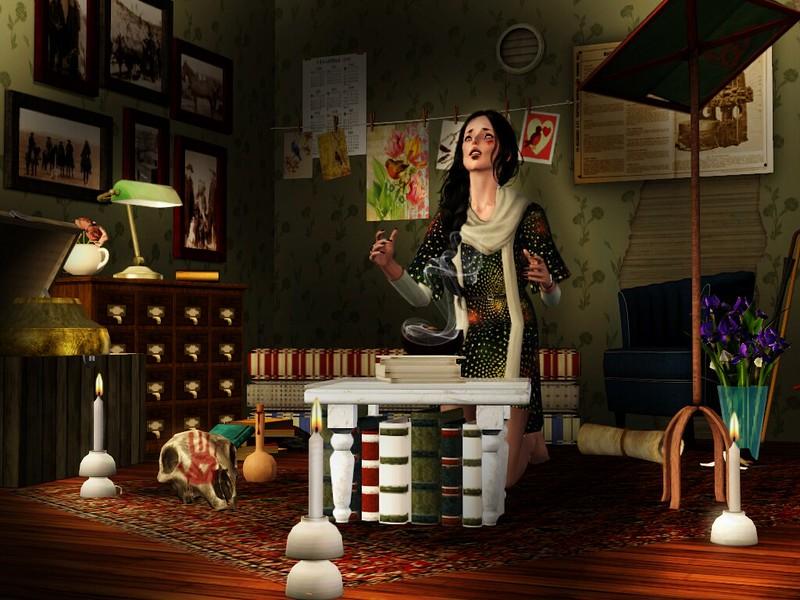 Le salon du Chiffre  - Page 11 8141991053_ac74ebd712_c
