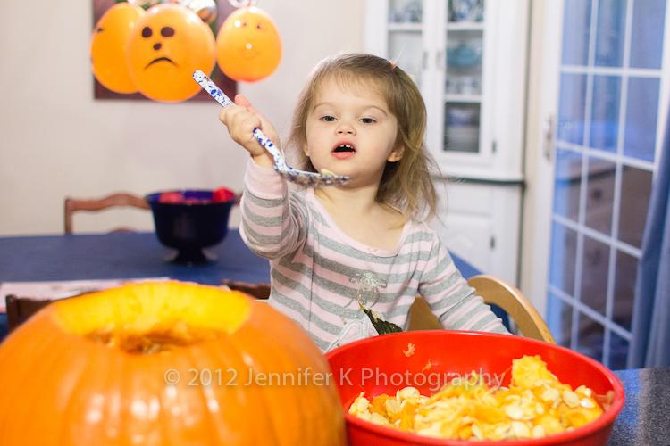 Pumpkins12-online-6755.jpg
