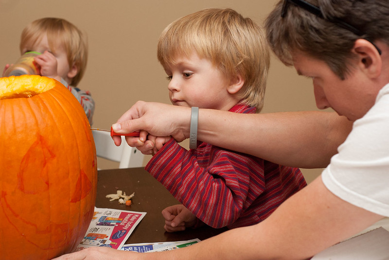 PumpkinCarving_8