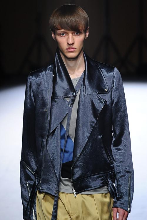 Alex Maklakov3033_SS13 Tokyo  ato(Fashion Press)