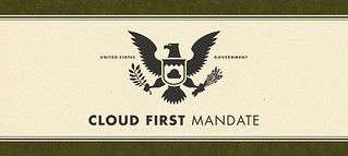GovernmentCloudFirstMandate_Thumb