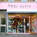 Magi Gifts, Brockley